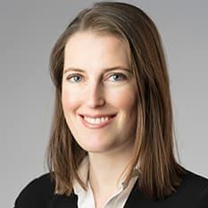 Christina Becker Birck