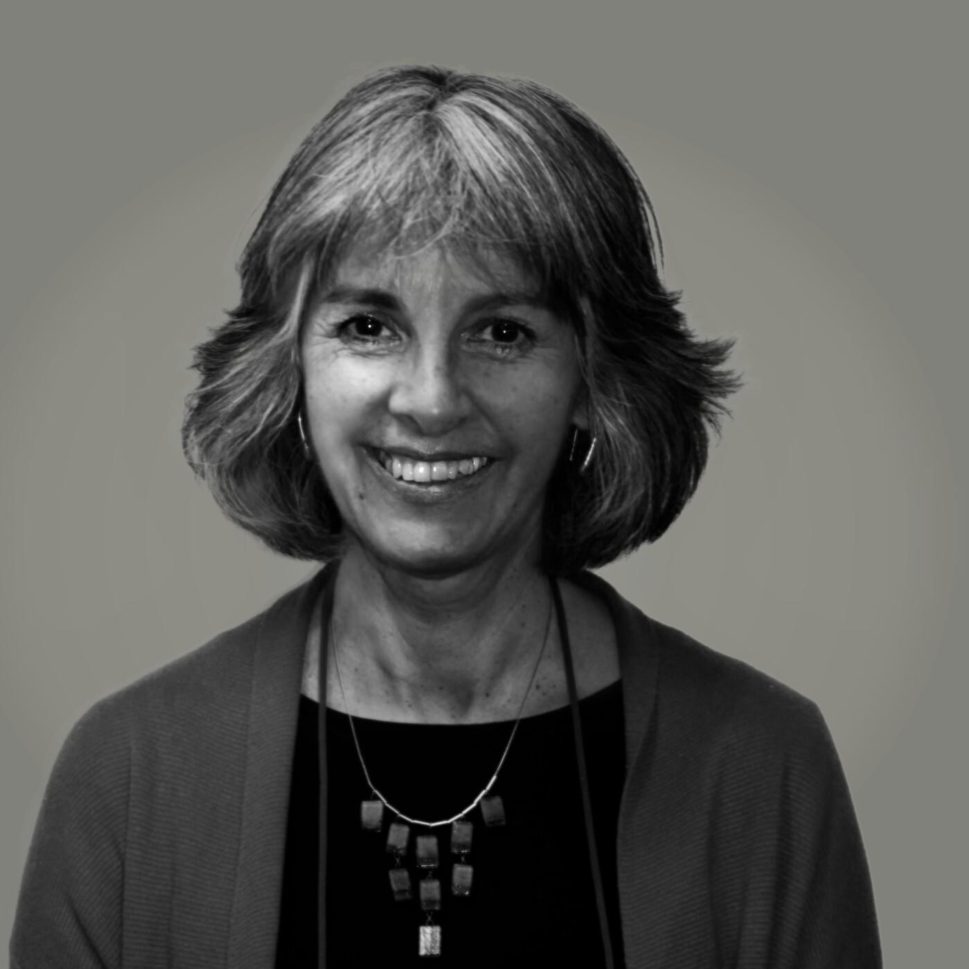 Muriel Watt